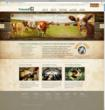 FutureCow Launches New Website Highlighting Their Innovative Cow Prep...